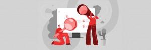 黑格增长 | 一键帮你筛选你的客户!